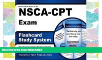 PDF [DOWNLOAD] Flashcard Study System for the NSCA-CPT Exam: NSCA-CPT Test Practice Questions
