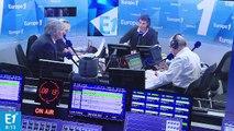 Victoire de Fillon à la primaire de la droite, primaire de la gauche, candidature éventuelle de Manuel Valls et décision de François Hollande : Stéphane Le Foll répond aux questions de Jean-Pierre Elkabbach