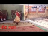 "Garhwali Songs""लौंडा चंदरा""Live Performance By Beautiful Girl Sonam Shah    Meena Rana songs"
