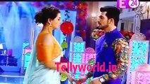 Pardes Mein Hai Mera Dil  U me aur Tv 28th November 2016