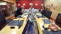 François Lenglet : le programme économique de François Fillon a déjà été appliqué