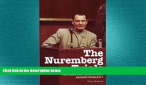 EBOOK ONLINE  The Nuremberg Trials: The Nazis and Their Crimes Against Humanity  BOOK ONLINE