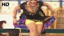 mujra 2016 | Hot and sexy garama garm mujra | NON STOP STAGe - PAKISTANI MUJRA DANCE 2016