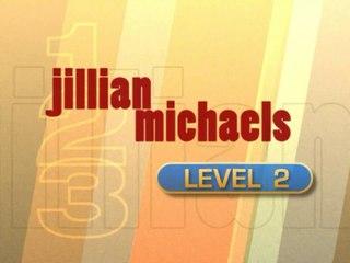 Джиллиан Майклс. Стройная фигура за 30 дней (2-й уровень)