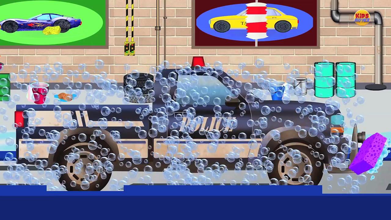 Big Trucks | Truck Battles