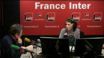 François Jarraud : les profs, l'histoire et les médias