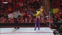 Intercontinental Championship: Kofi Kingston © vs. Paul Burchill (w/ Katie Lea) + Women's Title Match