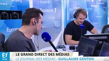 """Canal+ lance sa nouvelle série """"Jour Polaire"""", avec Leïla Bekhti"""
