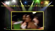 The Bad Girls Club S15E08 - The Bad Girls Club - OG Overthrow