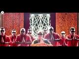 Kala Chashma - Baar Baar Dekho - Sidharth M Katrina K - Prem Hardeep Badshah Neha K Indeep Bakshi