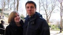 Shooting photo en couple avec Ludivine Nakedcat, photographe professionnelle partenaire de LaShootingBOX