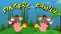 Birds Cartoons Animation Singing Finger Family Nursery Rhymes for Preschool Childrens Song