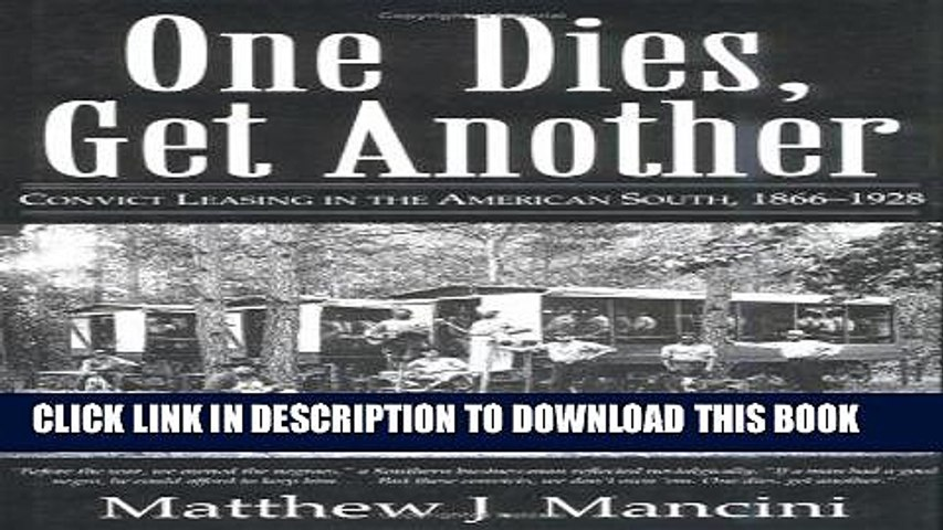 [PDF] Mobi One Dies, Get Another Full Online