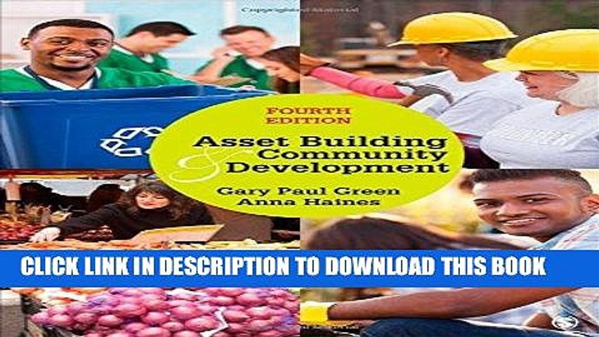 [PDF] Mobi Asset Building   Community Development Full Online