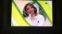 Polémique au Maroc une TV diffuse une séquence de maquillage pour femmes battues_512x384