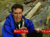 Bill Nye- The Science Guy - S03E12 - Ocean Life