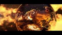 LEAGUE OF LEGENDS - La lumière intérieure Bande-Annonce Cinématique (LOL)