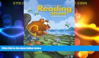 Price READING 2013 COMMON CORE STUDENT EDITON GRADE 1.R Scott Foresman For Kindle