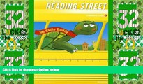 Price READING 2013 COMMON CORE MY SKILLS BUDDY GRADE K.3 Scott Foresman For Kindle