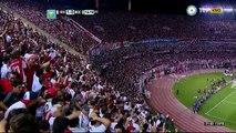 TLQO Vintage: Gol de Pisculichi - River Plate 1 - 0 Boca Juniors - Copa Sudamericana - (27.11.2014)