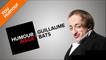 HUMOUR INSIDE - Guillaume Bats