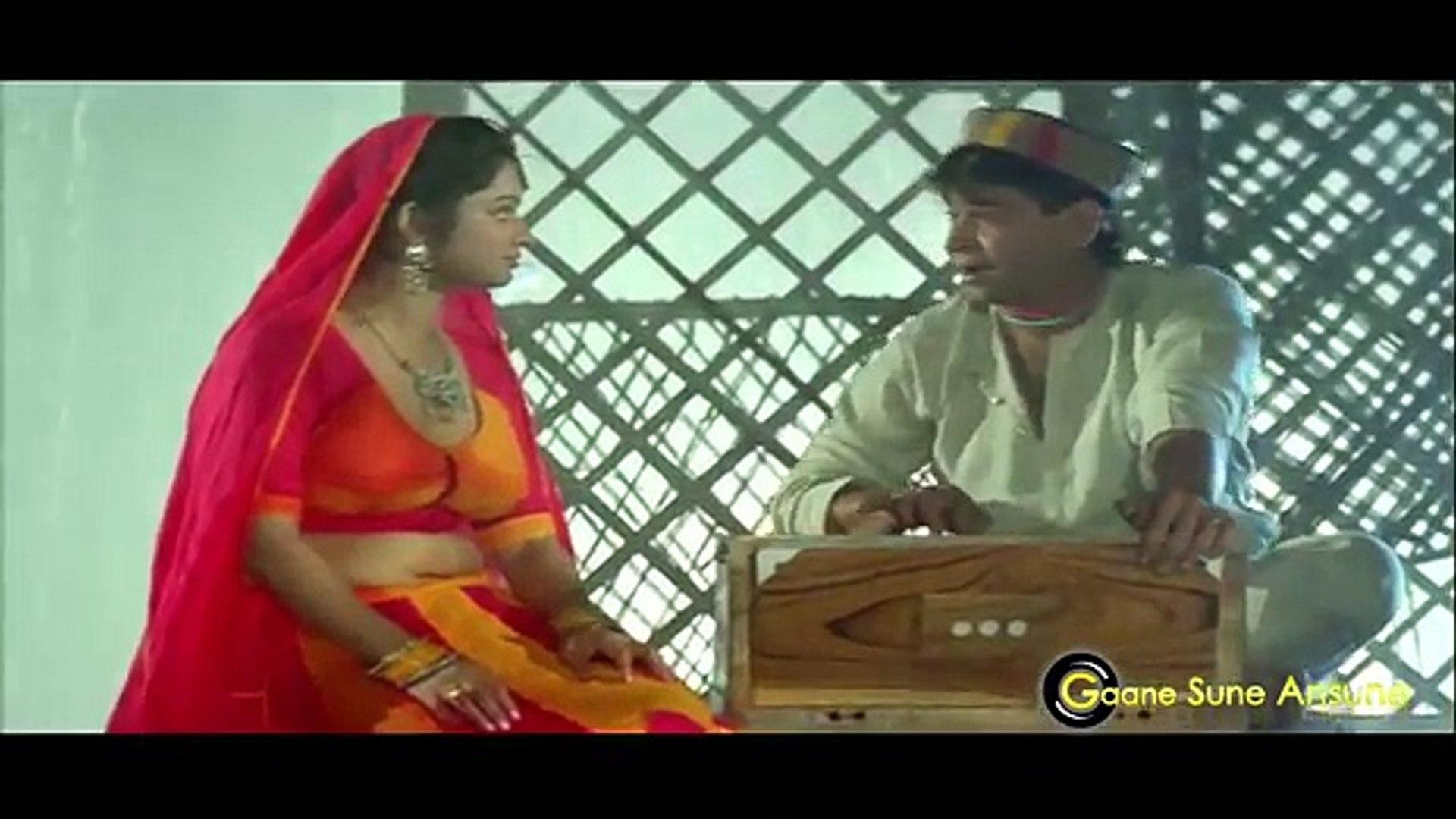 Tujhse Kya Chori Hai Kumar Sanu Songs