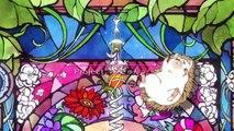 Magic-Kyun! Renaissance - 09 / マジきゅんっ!ルネッサンス 09話