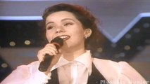 Patricia Marx - Sonho de Amor / Xuxa 1991
