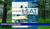 Price Arco s LSAT 2004 (Arco Master the LSAT) Arco For Kindle