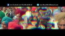 Chandigarh Rehn Waaliye - Remix (Full Video) Jenny Johal ft.Raftaar | New Punjabi Song 2016 HD