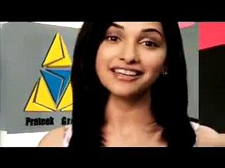 Prateek Group_ Corporate Ad - Rajeev khandelwal , Prachi desai