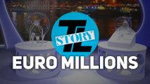 TL Story : Nos trois incroyables (ou pas) conseils pour gagner à l'Euro millions