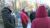 Hautes-Alpes : Déviation de La Roche-de-Rame : La DREAL et les élus réunis pour envisager des solutions rapides