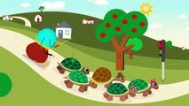 *FULL SONG FAST SLOW*   This & That   fun for toddlers learning opposites   learn for kids