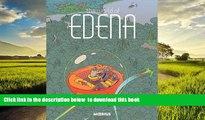 Buy Moebius Moebius Library: The World of Edena Audiobook Epub