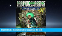 Buy Edgar Allan Poe Graphic Classics: Edgar Allan Poe (4th Edition) (Graphic Classics - Eureka