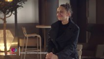 Karen Buttin : Diagnostic de l'autisme et préservation de soi
