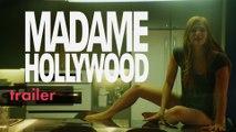 MADAME HOLLYWOOD | Trailer | STUDIO+