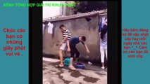 The funniest laughs compilation_13