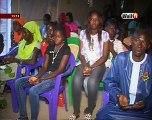 """Idrissa Diagne (PS Louga) """"Le Parti Socialiste aura son candidat en 2019 parce que c'est un parti de gouvernement"""""""