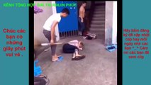 The funniest laughs compilation_14