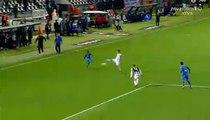 Papadopoulos Goal HD - PAOK3-3Atromitos 28.11.2016