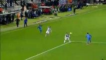 Dimitrios Papadopoulos Goal HD - PAOK 3-3 Atromitos - 28.11.2016