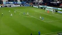 3-4 Martin Tonso Goal HD - PAOK 3-4 Atromitos 28.11.2016