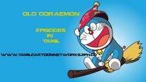[Tamil][OLD] Doraemon-Tamil New Episode 2 2016 - {Tamil Cartoon Network}