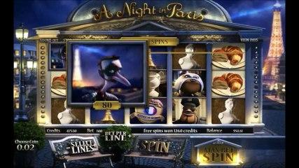 Real money online casino indiana