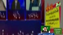 Sheikh Rasheed Exclusive Talk On New COAS Qamar Bajwa