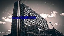 광주안마 / 의정부건전마사지  / OPSS1。COM / 구글 → 오피쓰