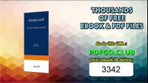 Electrochemistry_ The Past Thirty and the Next Thirty Years