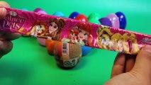 Pocoyo Surprise Eggs Play Doh Pocoyo Toys Покојо Pocoyó Lets Go Pocoyo by Toysandfunnykids